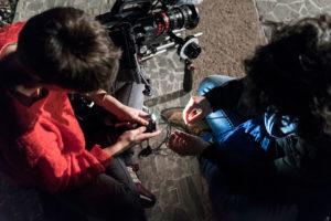 galerie-tournages-atropine-marion_bornaz12
